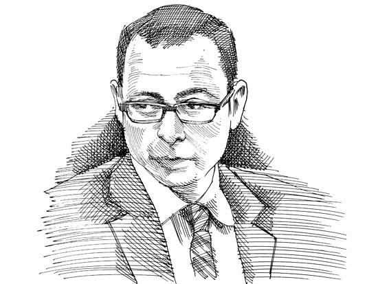 צבי האוזר / מאייר: ג'יל ג'יבלי